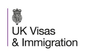 UKVI - UK Visa Application Centre